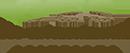 Geo-Environmental Solutions Sticky Logo