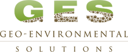 Geo-Environmental Solutions Logo